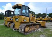 CATERPILLAR ブルドーザ D5K2LGP equipment  photo 3