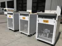 OTHER MISCELLANEOUS / OTHER EQUIPMENT LOADTEC 300KW LOADBANK equipment  photo 2