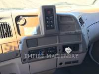 STERLING CAMIONS CITERNE A EAU 2K TRUCK equipment  photo 19