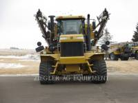 AG-CHEM FLOTOARE 8104 equipment  photo 3