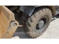 CATERPILLAR WHEEL EXCAVATORS M314F equipment  photo 6