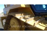 CATERPILLAR KETTENDOZER D6NXL equipment  photo 11