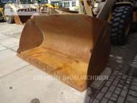 CATERPILLAR RADLADER/INDUSTRIE-RADLADER 938M equipment  photo 22