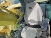 CATERPILLAR TRACK EXCAVATORS 325DL equipment  photo 21