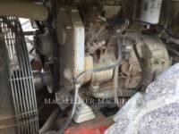 DYNAPAC EINZELVIBRATIONSWALZE, GLATTBANDAGE CA250D equipment  photo 8