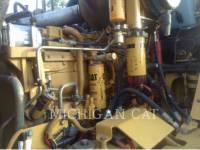 CATERPILLAR CAMIONES DE AGUA 725 WW equipment  photo 9