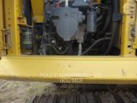 KOMATSU EXCAVADORAS DE CADENAS PC290-10 equipment  photo 11