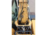 CATERPILLAR TRACK EXCAVATORS 323 EL equipment  photo 17