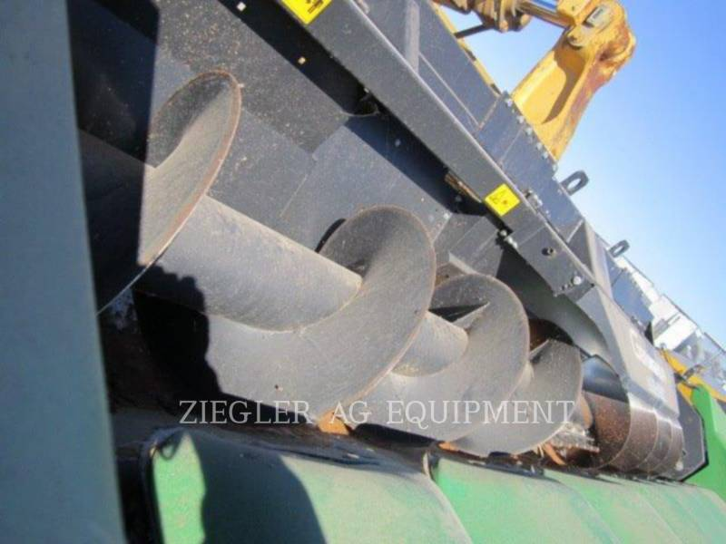 GERINGHOFF Cabezales RD822B equipment  photo 3