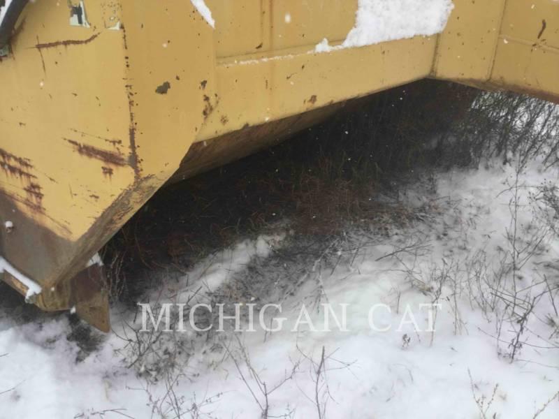 MISKIN SCRAPER WORKS MISCELLANEOUS / OTHER EQUIPMENT SPC-17 equipment  photo 8