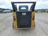 CATERPILLAR CARREGADEIRAS TODO TERRENO 299D equipment  photo 3