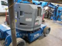 GENIE INDUSTRIES AUTRES Z34/22NE equipment  photo 2
