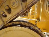 CATERPILLAR TRACK TYPE TRACTORS D6T LGP equipment  photo 14