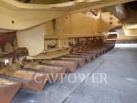 CATERPILLAR TRACTEURS SUR CHAINES D3K2LGP equipment  photo 9