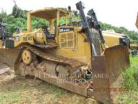 CATERPILLAR ブルドーザ D6R equipment  photo 5