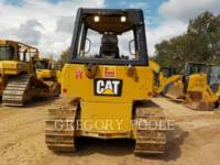 CATERPILLAR 履带式推土机 D5K2XL equipment  photo 13