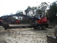 Equipment photo PRENTICE 2384B GELENKAUSLEGER-HOLZLADER 1