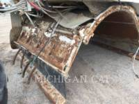 CMI STABILIZERS / RECLAIMERS RS-500B equipment  photo 16