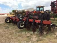 MISCELLANEOUS MFGRS AG HAY EQUIPMENT 310 equipment  photo 2