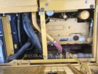 CATERPILLAR EXCAVADORAS DE CADENAS 321DLCR equipment  photo 10