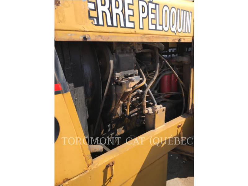 OTHER WHEEL LOADERS/INTEGRATED TOOLCARRIERS H60 equipment  photo 4