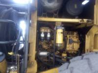 CATERPILLAR WHEEL LOADERS/INTEGRATED TOOLCARRIERS 950GC equipment  photo 13