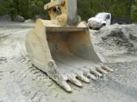 CATERPILLAR PELLES SUR CHAINES 349F L equipment  photo 19
