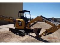 CATERPILLAR EXCAVADORAS DE CADENAS 304E2CR equipment  photo 1