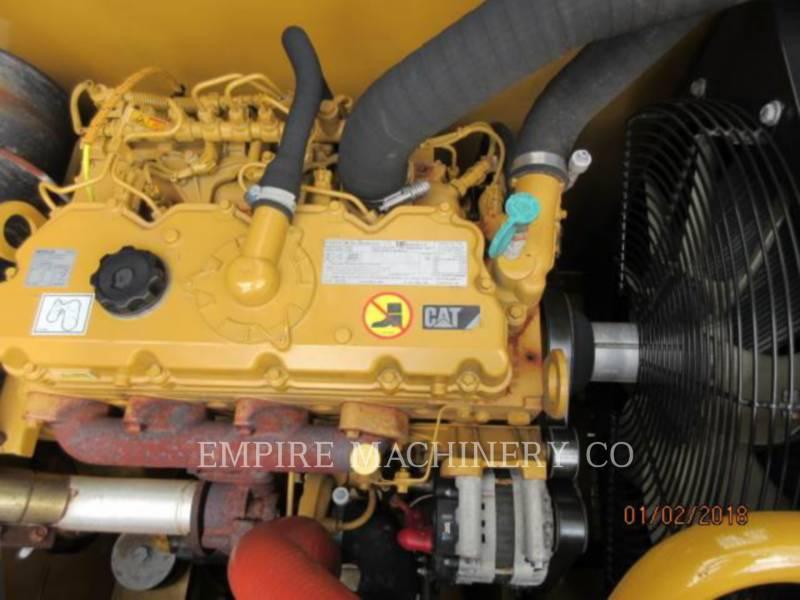 CATERPILLAR トラック油圧ショベル 320D2-GC equipment  photo 7