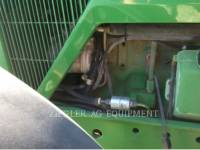 DEERE & CO. AG TRACTORS 7800 equipment  photo 4