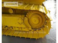 KOMATSU LTD. TRACK TYPE TRACTORS D65PX equipment  photo 11