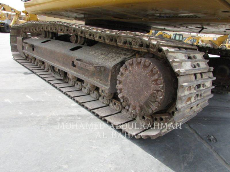CATERPILLAR トラック油圧ショベル 320D2L equipment  photo 11