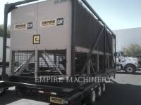 MISC - ENG DIVISION HVAC: HEATING, VENTILATION, AND AIR CONDITIONING (OBS) CHILL 200T equipment  photo 4