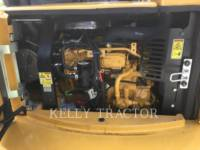 CATERPILLAR PELLES SUR CHAINES 305.5E2CR equipment  photo 11
