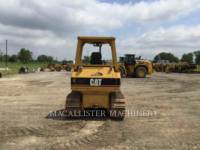 CATERPILLAR TRATTORI CINGOLATI D4GXL equipment  photo 15