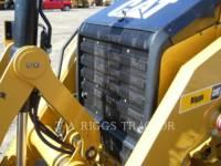 CATERPILLAR RETROEXCAVADORAS CARGADORAS 420F 4AEM equipment  photo 9