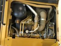 CATERPILLAR MOTORGRADERS 14M equipment  photo 7