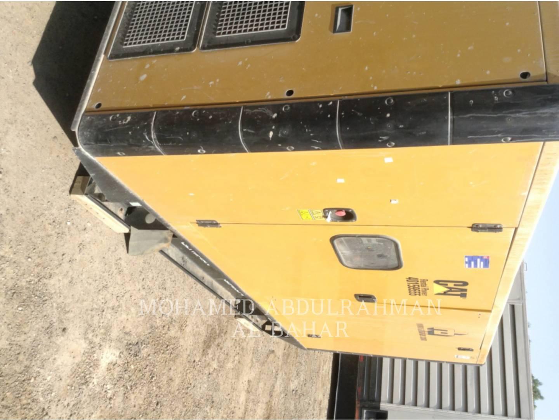 Model # GEP200 - skid steer loaders
