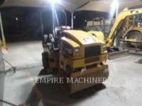 Equipment photo CATERPILLAR CC34B CILINDROS DE COMBINAÇÃO 1