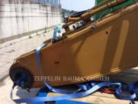 CATERPILLAR OTHER LRE 21.5m for 385C equipment  photo 12