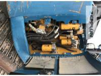 CATERPILLAR 履带式挖掘机 314DLCR equipment  photo 15