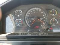 CATERPILLAR CAMIONS ROUTIERS CT660 equipment  photo 7