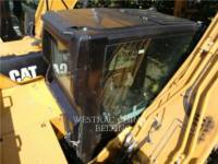 CATERPILLAR TRACK EXCAVATORS 323-07 equipment  photo 13