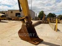 CATERPILLAR ESCAVADEIRAS 324E L equipment  photo 20