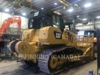 CATERPILLAR KETTENDOZER D7E equipment  photo 6