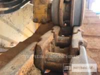 CATERPILLAR TRACK TYPE TRACTORS D6MXLP equipment  photo 10