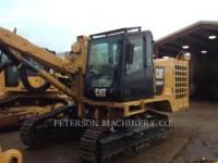 Equipment photo CATERPILLAR MD5075 HYDRAULIC TRACK DRILLS 1