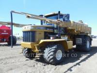 Equipment photo TERRA-GATOR TG8104 PULVERIZATOR 1