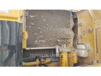 CATERPILLAR PELLE MINIERE EN BUTTE 324 D LN equipment  photo 22