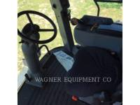 AGCO COMBINES 680B/GRAIN equipment  photo 9